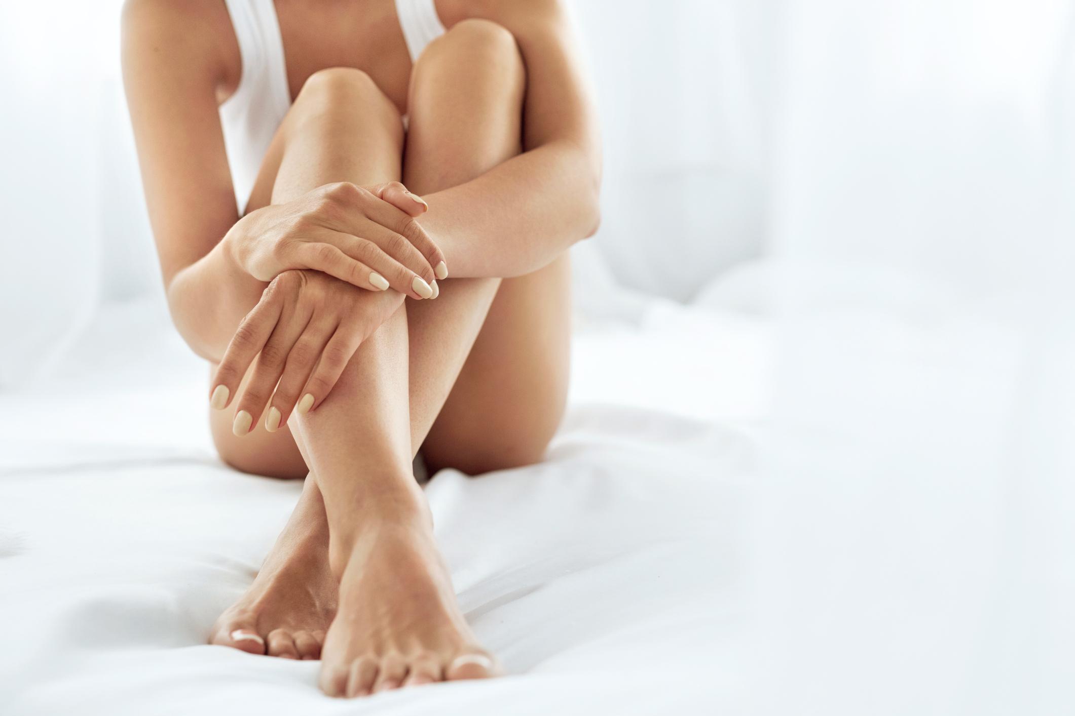 O ressecamento na região vaginal é um incômodo que atinge muitas mulheres. A saúde íntima pode, muitas vezes, ser negligenciada por conta da correria do dia a dia, excesso de tarefas no trabalho, cuidados com a casa e a família.