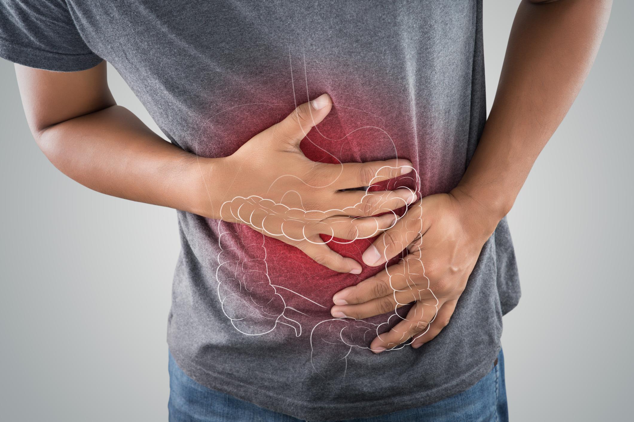 Se você já reparou que tem hipersensibilidade intestinal e diarreia, somados a dores abdominais, pode ser sintomas da Síndrome do Intestino Irritável.