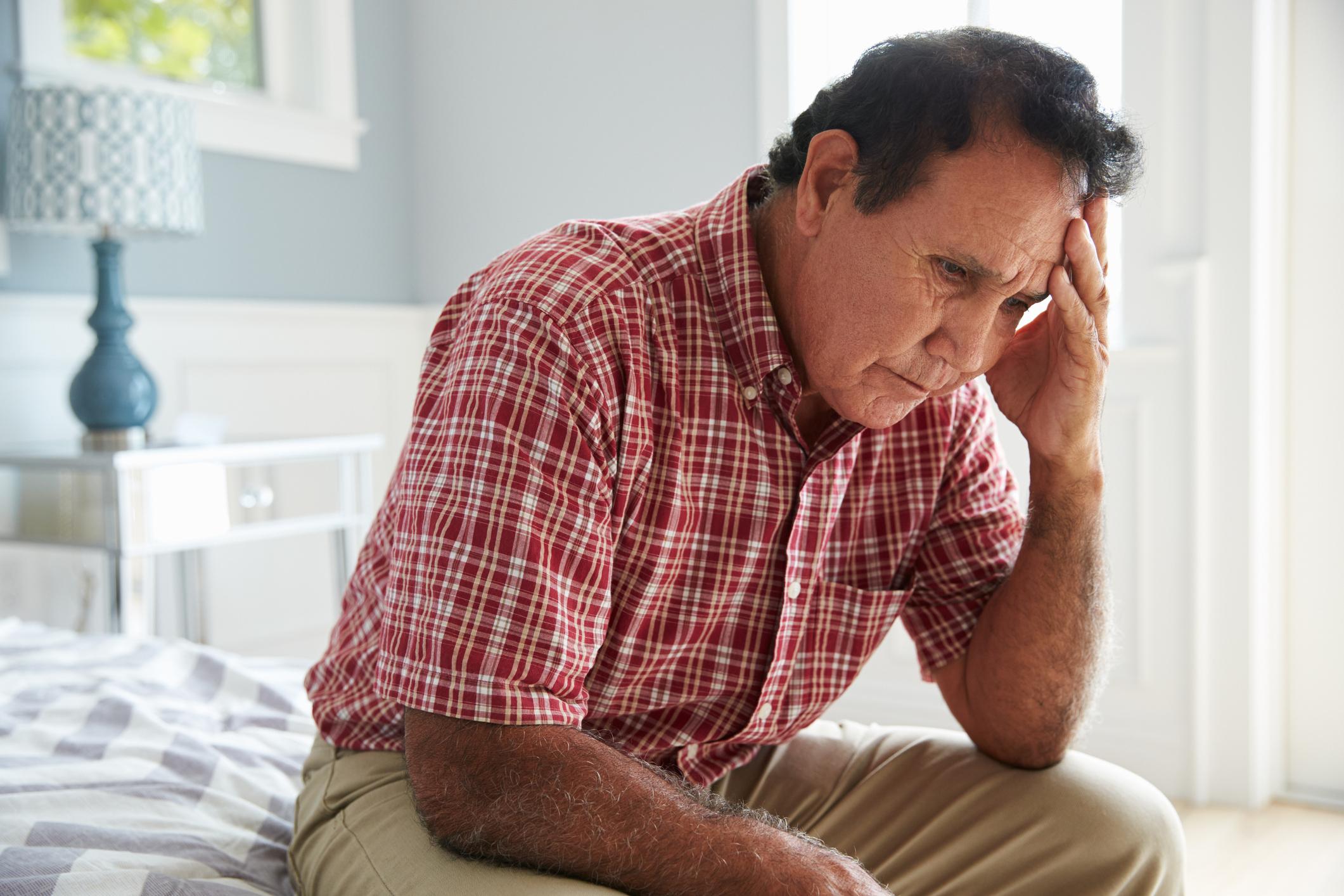 Doença considerada muito comum no Brasil e que acomete mais a população idosa, o Mal de Alzheimer afeta 1,2 milhões de brasileiros.