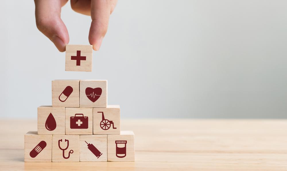 Ter colesterol alto no organismo é uma das condições que mais ameaçam a saúde. Quando atinge níveis elevados, ele pode obstruir vasos sanguíneos e influenciar no desenvolvimento de diversas doenças sérias.